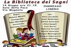2018-la-biblioteca-dei-sogni