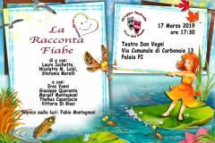 2019-La-Racconta-Fiabe